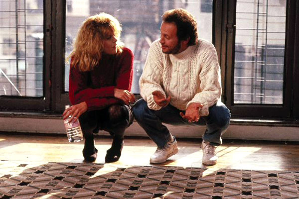 when_harry_met_sally_movie_image_meg_ryan_and_billy_crystal__1_1