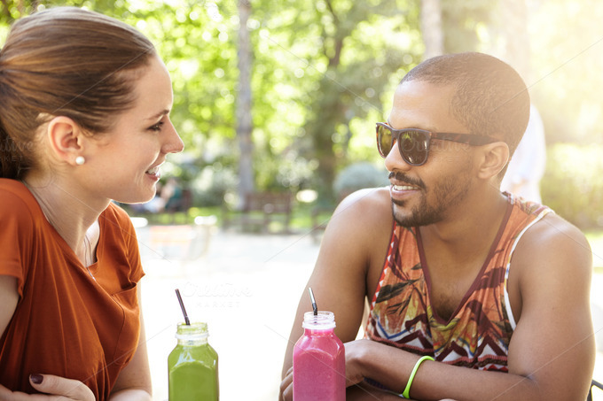 A Mansplaination: How to connect with women (**GUESTCONTRIBUTOR!**)