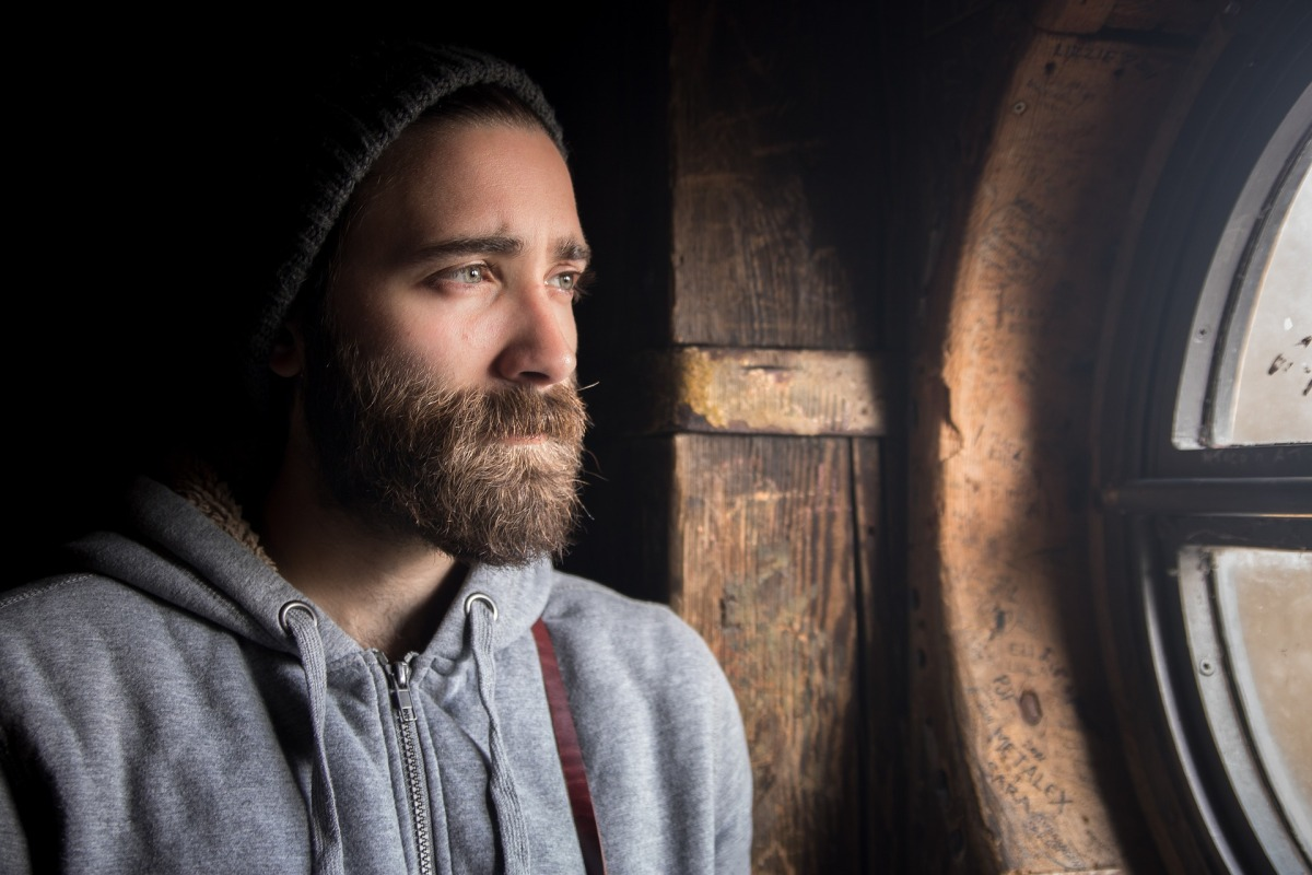 Men, your facial hair is beard-eningsociety
