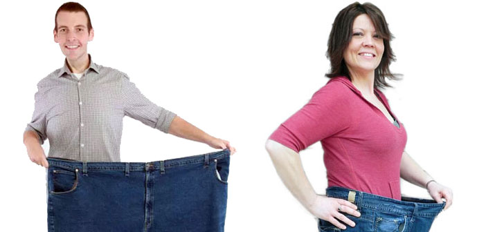 smartmag-featured-image-weight-loss-success-stories-lost-over-150-pounds