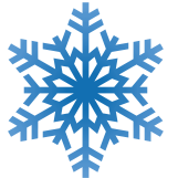 snowflakes-snowflake-clipart-transparent-background-free