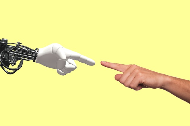 technology-2025795_640