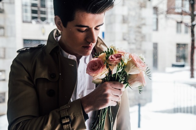 man_with_flowers