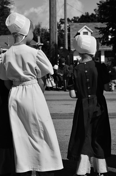 Modesty is more than covering yourbosoms