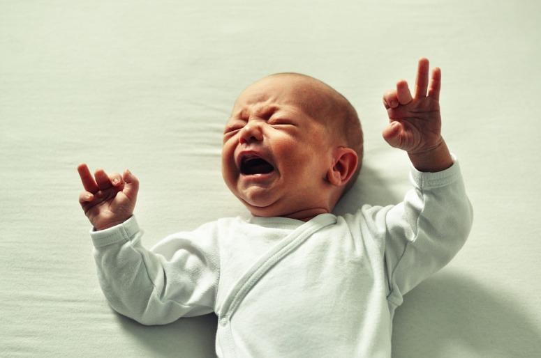 baby-2387661_960_720.jpg