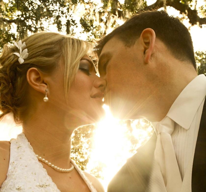 bride-454144