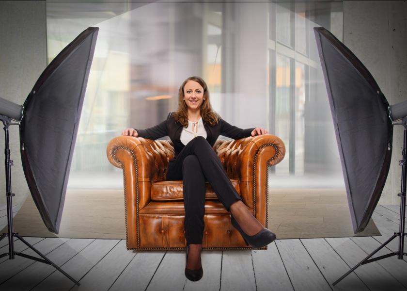 job-interview-2819456.jpg