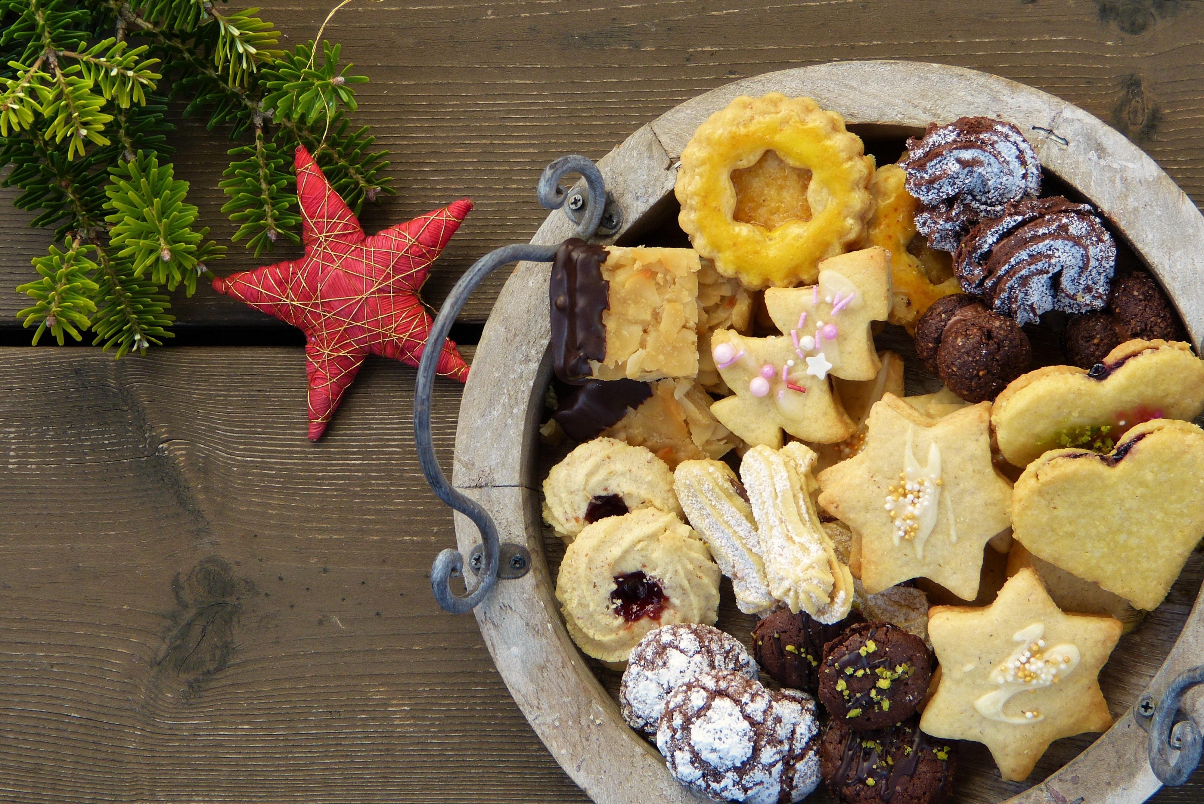 christmas-cookies-2975570.jpg