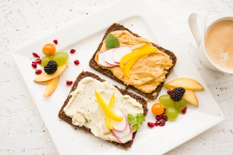 breakfast-1804457_1280