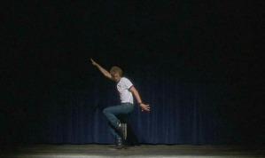 napoleon-dynamite-dance