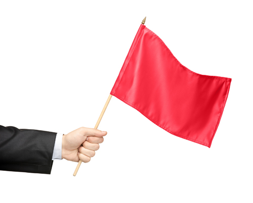 Red-flag-1