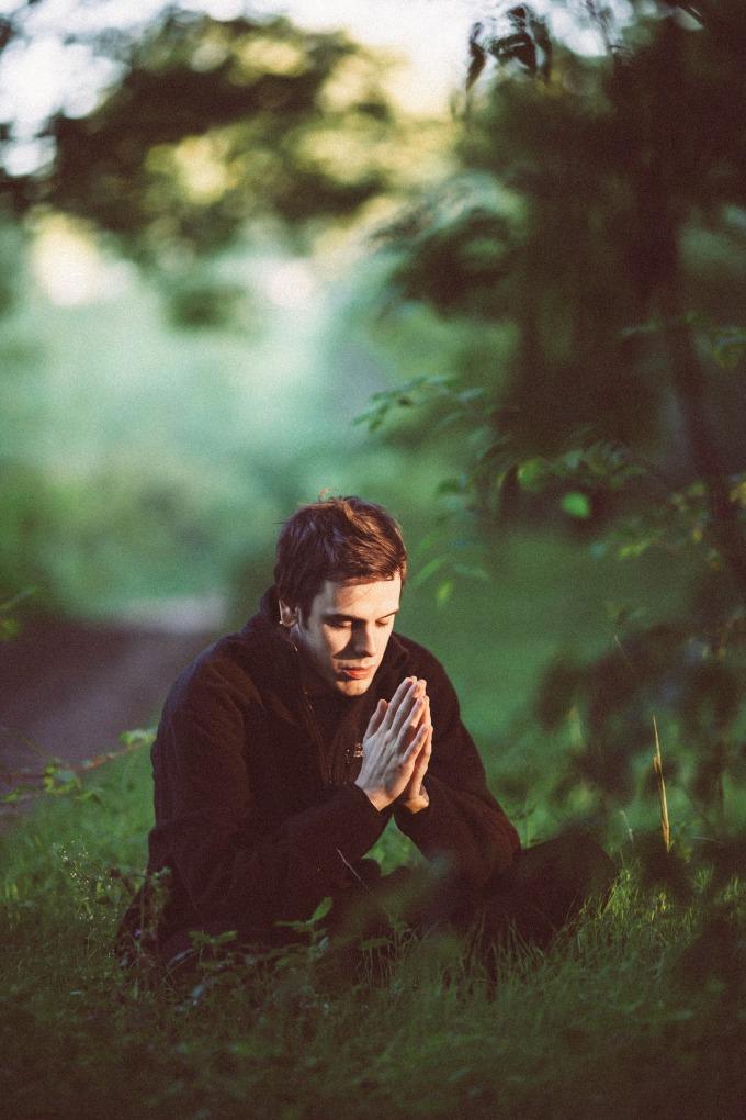 meditation-1350599_1920