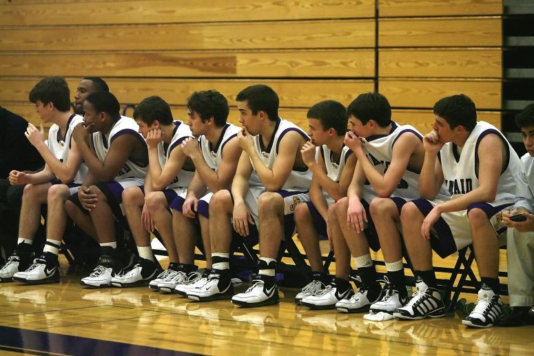 basketball-team-1604548_1920
