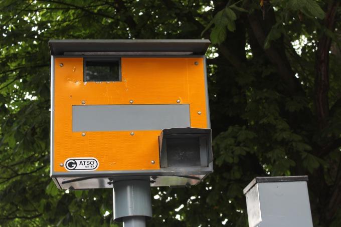trafficcam