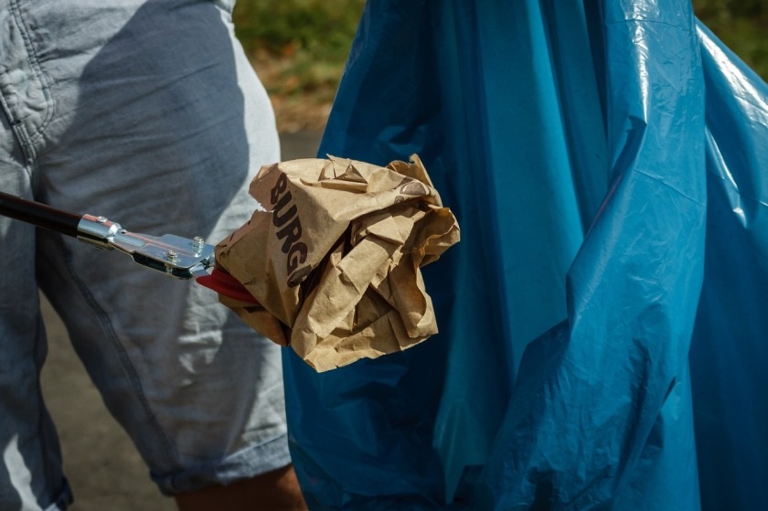 garbage-1713776_1280