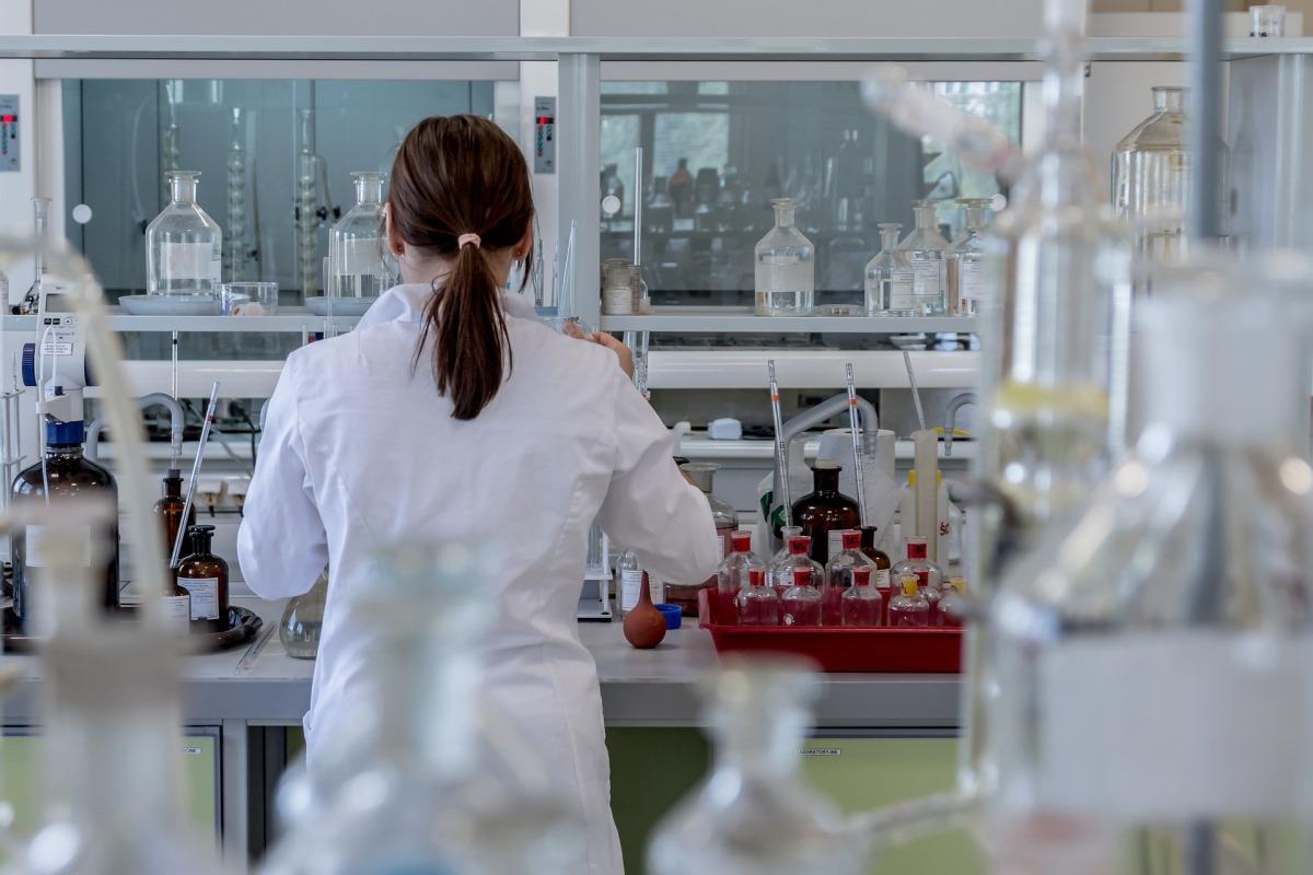 8 secret perks of academic researchjobs