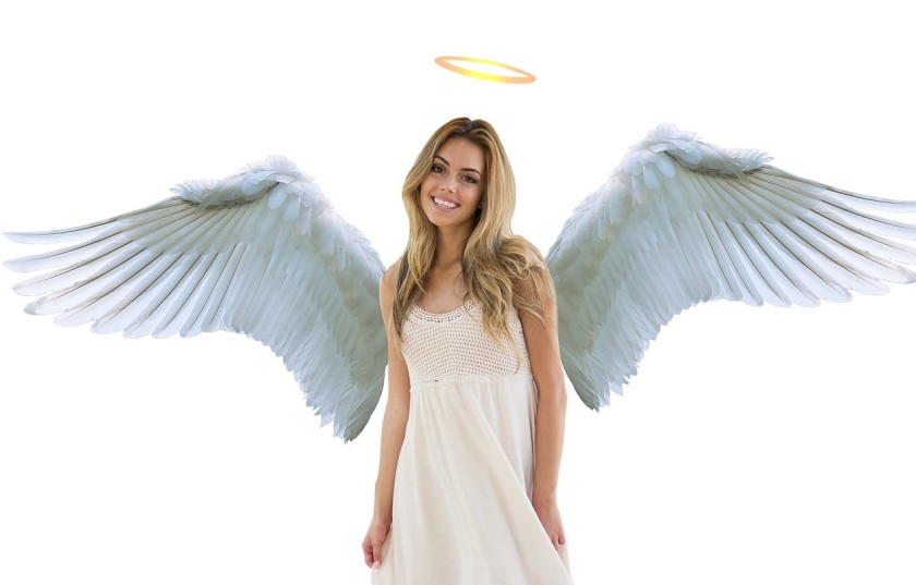 angel-3389285_1920.jpg